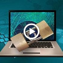 Edx Ciberseguridad