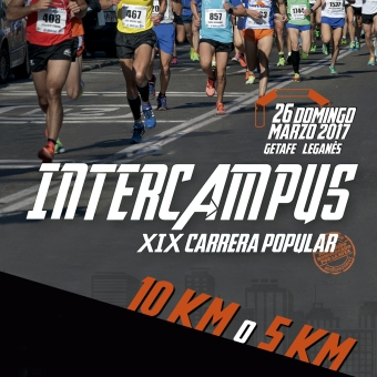 Intercampus 2017 dest