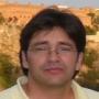 Herbert Dueñas Ruiz