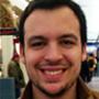 Ander Galisteo (iMdea)