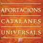 aportaciones catalanes