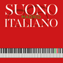ciclo suono italiano