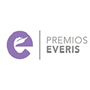 Everis