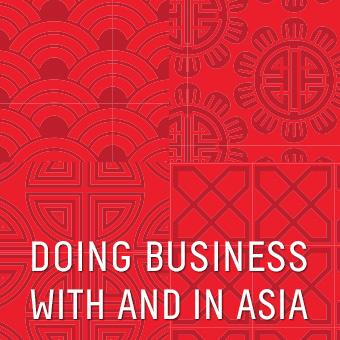 curso Asia 2
