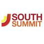 southsummit