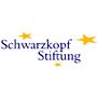 Fundación Schwarzkopf