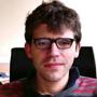 Thomas Verdebout