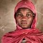 mutilación genital femenina_unicef