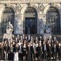 coro biblioteca nacional españa