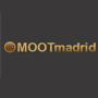 moot madrid