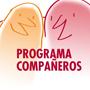 programa compañeros