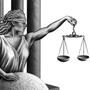 derecho y verdad