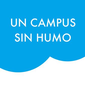 Un Campus sin Humo