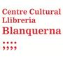 centro cultural blanquerna