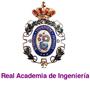 real academia ingenieria