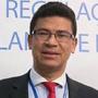 Luis Ferney Moreno
