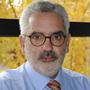 Javier Ansuátegui Roig
