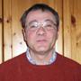Enzo Vitillaro