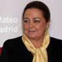 Elena Sainz Magaña