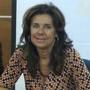 María José Fariñas Dulce