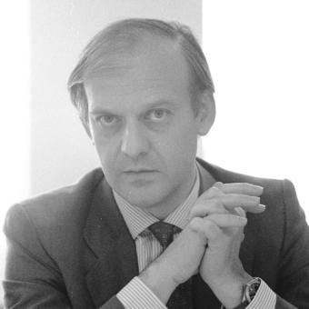 Tomás De la Quadra