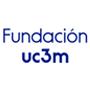 fundación uc3m