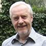 David F. Hendry