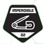 impedible