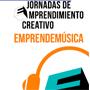 emprende música
