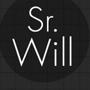 sr. will