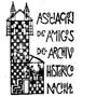 amigos de archivo histórico nacional