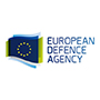 European Defense Agency