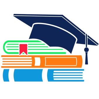 Educación Másteres