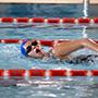 natacion deporte agua