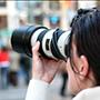 taller camara reflex fotografia digital