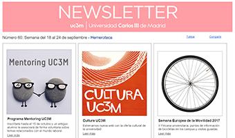 newsletter 66