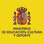 ministerio educacion mecd