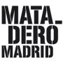Matadero - Madrid