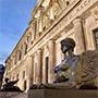 man museo arqueologico nacional