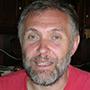 Fabrizio Ruggeri