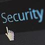 security seguridad