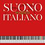 suono italiano
