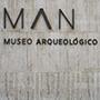 MAN museo arqueológico nacional
