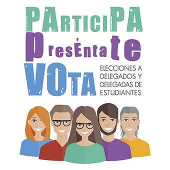 elecciones delegacion