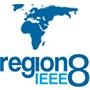 region 8 ieee