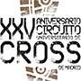 cross rector