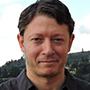Martin Dumav