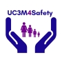 UC3M4Safety