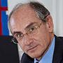 Joaquin Tornos Mas