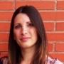 Gabriela Rizzo